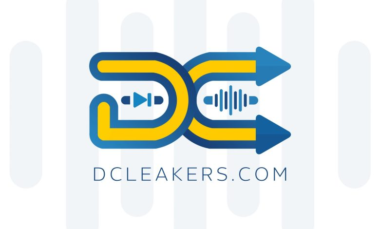 dcleakers new logo scaled - About Us