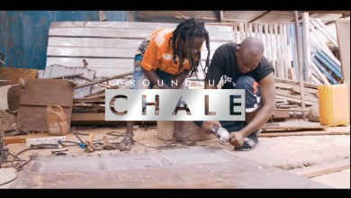 Photo of Kofi Pages ft Yeyo – Prayer (Official Video)