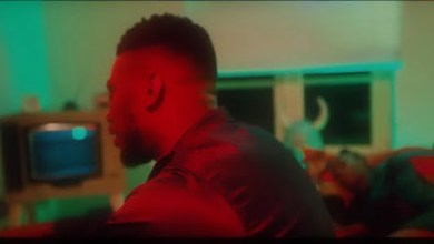 Photo of Nonso Amadi ft. Kwesi Arthur – Comfortable (Official Video)