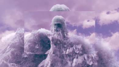 Ocean Video - Kay-T ft Magnom , Nshona Muzick & Copta - Ocean(Official Video)