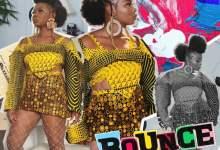 yemi bounce - Yemi Alade – Bounce (Prod. by Egar Boi)