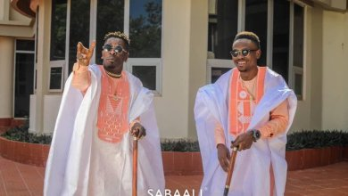 Photo of Maccasio ft. Shatta Wale – Make Am (Official Video)