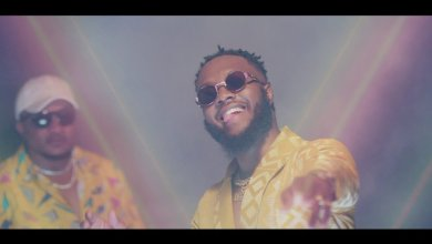 Photo of Chief Obi ft. Masterkraft – Bana (Official Video)