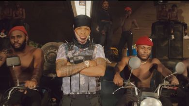 Photo of Tekno x Zlatan – Agege (Official Video)