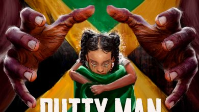 Photo of Romain Virgo – Dutty Man