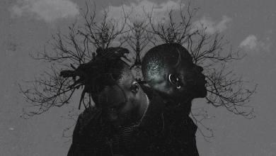 Photo of DXD ft. B4Bonah – Odidi (Prod. by Sicnarf Pro)