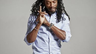 Photo of Gyptian – Daily (Tropical Wave Riddim)