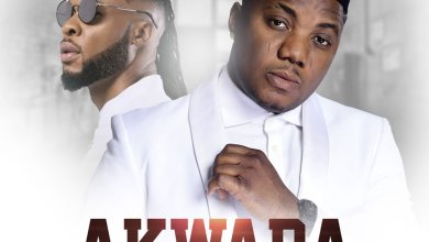 Photo of CDQ ft. Flavour – Akwaba