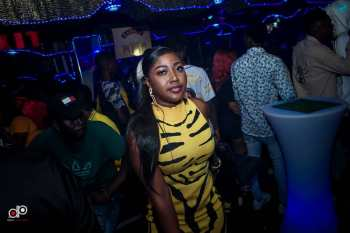 Larruso Club Tour 5 - Photos: Epixode, Bastero and several others support Larruso during #KillyKilly Club Tour at Sky Bar