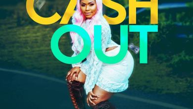 Photo of Ayana Coo – Cash Out (Prod. by Beatz Vampire)