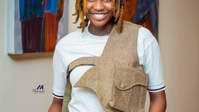 Photo of Stonebwoy's 'Sister' confirm O.V's exit from Burniton Music Group