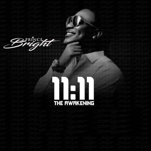 Prince Bright artwork 500x500 - Prince Bright ft. DarkoVibes, Fameye, Epixode & Krymi - Small Thing (Remix)