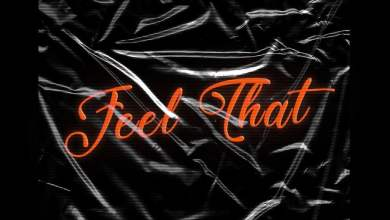 Photo of Shaydee ft Mugeez – Feel That (Prod. by Bigmousebeat)