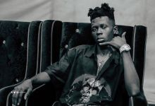 Photo of SarkCess Music stopped me from Beefing – Strongman