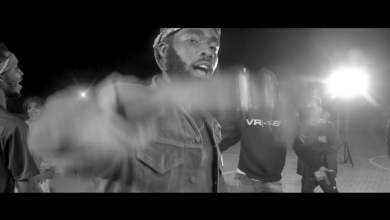 Photo of O'Cee ft Kweku Smoke & Kali – All Night Fuo (Official Video)