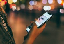 Photo of Here are the 4 Best Fintech Apps in Ghana