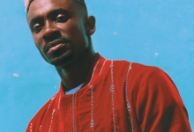 Photo of Christopher Martin – Deals Go Bad
