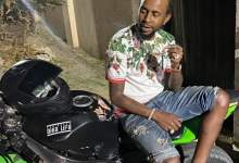 Photo of Popcaan – Sex on the River