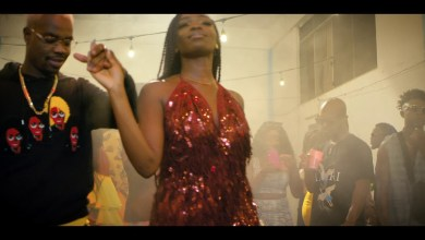 Photo of Darkovibes ft. Mr. Eazi – Come My Way (Official Video)