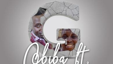 Photo of Obiba joins campaign to combat CoronaVirus with new song #COVID19
