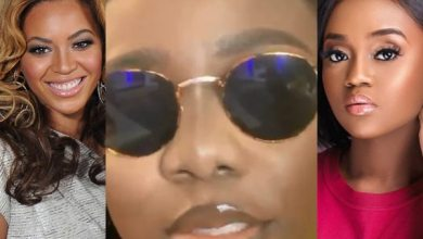Photo of Teni stuns in makeover, claims she looks like Beyonce, Shakira and Davido's Chioma