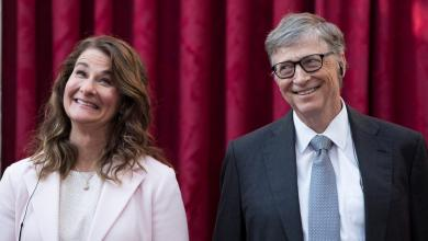 Photo of COVID-19: Bill Gates Wife predict Dead Bodies all over Africa