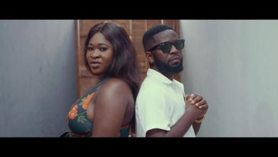 Photo of Bisa Kdei ft Sista Afia – Ofie Nipa (Official Video)