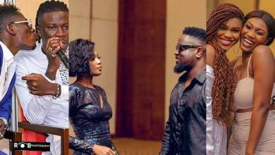 Photo of Ghanaian artiste to Charge Fans for Facebook Live streams