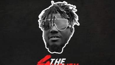 Photo of Pope Skinny – 4 The Money ft. Shatta Wale
