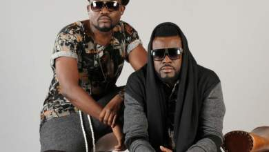 Photo of Bullet Seeks justice after His Song, 'Shabba' was used for a Movie Soundtrack with His Consent