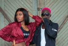 Photo of Wendy Shay – Emergency ft. Bosom P-Yung (Official Video)