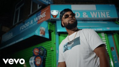Photo of Donae'o – Vancouver (Remix) ft. Frenzo & Kwesi Arthur (Official Video)