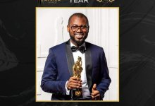 Photo of Abeiku Santana wins Big at the 2020 EMY Africa Awards