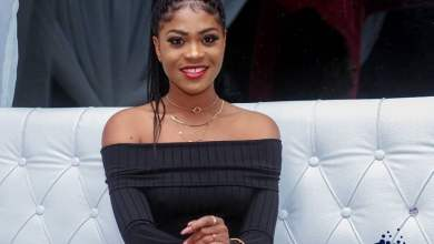 Photo of I Had My Biggest Earning after exiting Lynx Entertainment – Eazzy