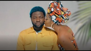 Photo of Skales – Badman Love (Official Video)