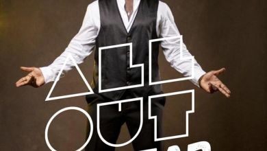 Jupitar all out - Jupitar - All Out (Prod. by BrainyBeatz)