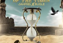 Photo of Jahmiel & Bugle – Signs of the Times