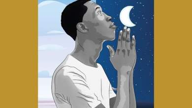 Gold Up x Jderobie Day Night www dcleakers com  mp3 image - J.Derobie Links Up With Gold Up On 'Day & Night'