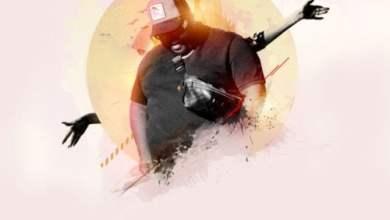 Heavy K Wami Forever cover art - Heavy K ft. Soulstar & Mo T - Wami Forever