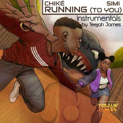 PicsArt 02 13 12.33.30 500x500 - Chike ft. Simi - Running (Too You)(Instrumental)