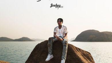 joeboy somewhere - Joeboy - Runaway