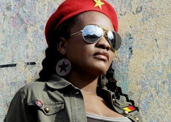 tanya stephens 500x356 - 7 Best Female Reggae Performers
