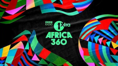 1Xtras Africa 360 - Tiwa Savage, Davido, Wizkid and more to join the launch of 1Xtra's Africa 360