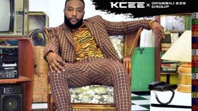 Kcee Cultural Praise - Kcee & Okwesili Eze Group - Cultural Praise (Full Album)