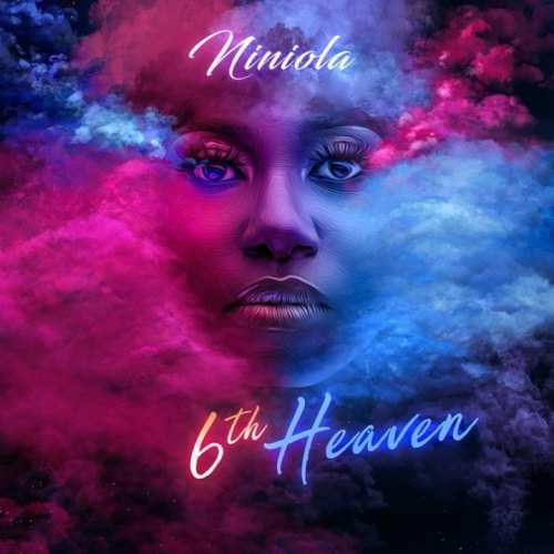 Niniola 6th Heaven cover art 500x500 - Niniola - 6th Heaven (Full Album)