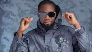 dj sly strategy lyrics - Lyrics: DJ Sly - Strategy ft. Fameye