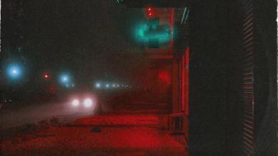 Malai artwork - Malai - No Sleep ft. Strongman (Official Video)