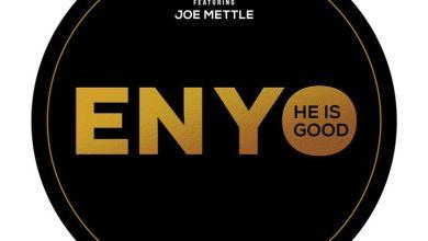 bethel revival enyo - Bethel Revival Choir - Enyo (He Is Good) ft. Joe Mettle