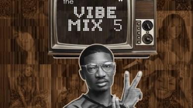 daa3bf8a faa3 42e4 82d0 e07ad72b1aa3 - DJ Wallpaper - The Vibe Mix 5