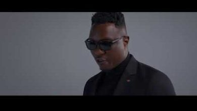 A Q Breathe video e1623112327525 - A-Q ft. Chike - Breathe (Official Video)